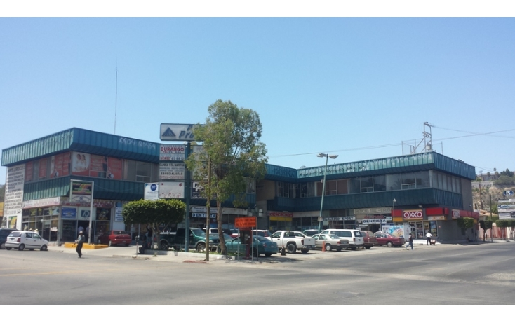 Foto de local en venta en, zona centro, tijuana, baja california norte, 506501 no 01