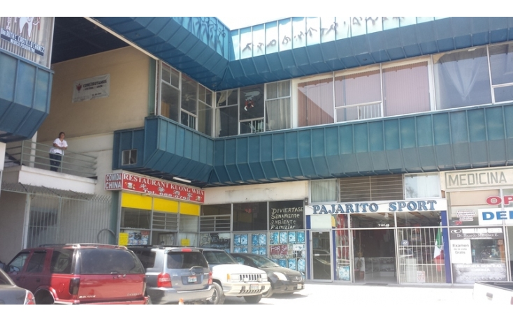 Foto de local en venta en, zona centro, tijuana, baja california norte, 506501 no 03