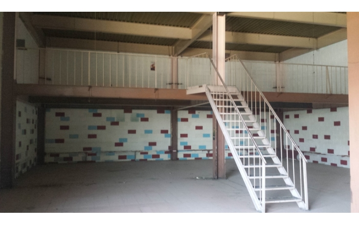 Foto de local en venta en, zona centro, tijuana, baja california norte, 506501 no 06