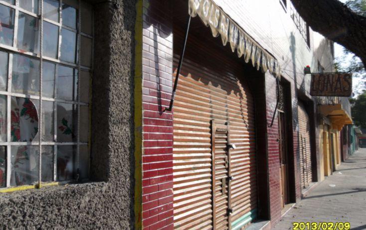 Foto de edificio en venta en, zona centro, venustiano carranza, df, 1637513 no 03