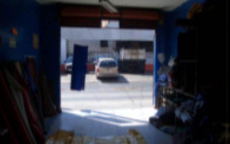 Foto de edificio en venta en, zona centro, venustiano carranza, df, 1637513 no 08