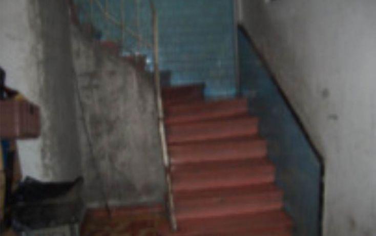 Foto de edificio en venta en, zona centro, venustiano carranza, df, 1637513 no 09