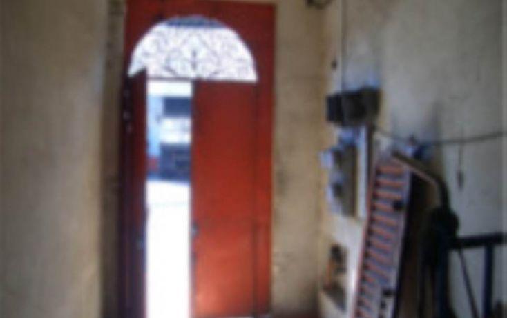 Foto de edificio en venta en, zona centro, venustiano carranza, df, 1637513 no 10