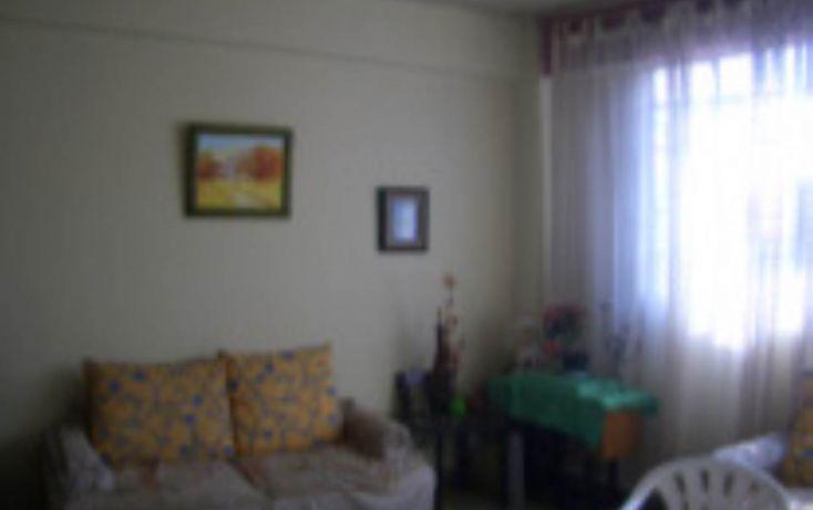 Foto de edificio en venta en, zona centro, venustiano carranza, df, 1637513 no 11