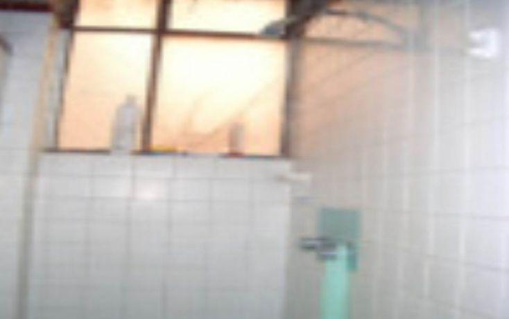 Foto de edificio en venta en, zona centro, venustiano carranza, df, 1637513 no 13