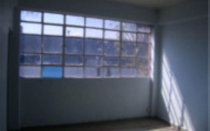 Foto de edificio en venta en, zona centro, venustiano carranza, df, 1637513 no 14