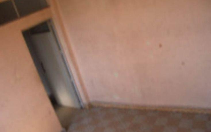 Foto de edificio en venta en, zona centro, venustiano carranza, df, 1637513 no 15