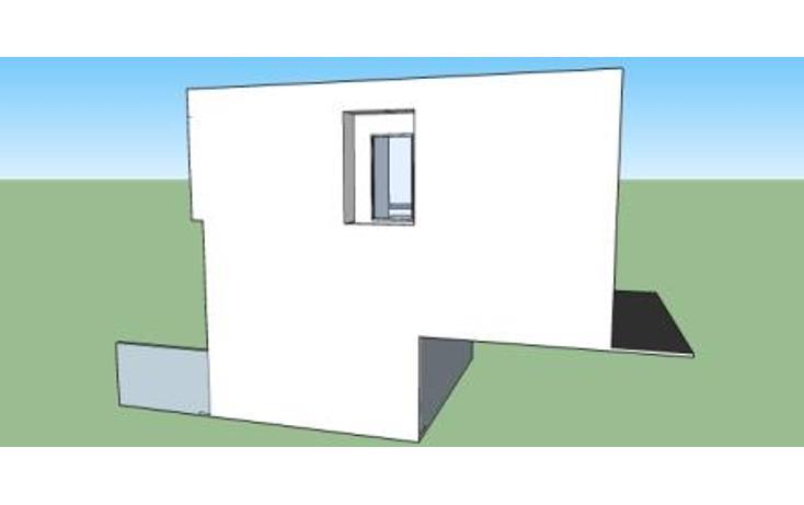 Foto de casa en venta en  , zona clouhtier, san pedro garza garcía, nuevo león, 1108507 No. 03