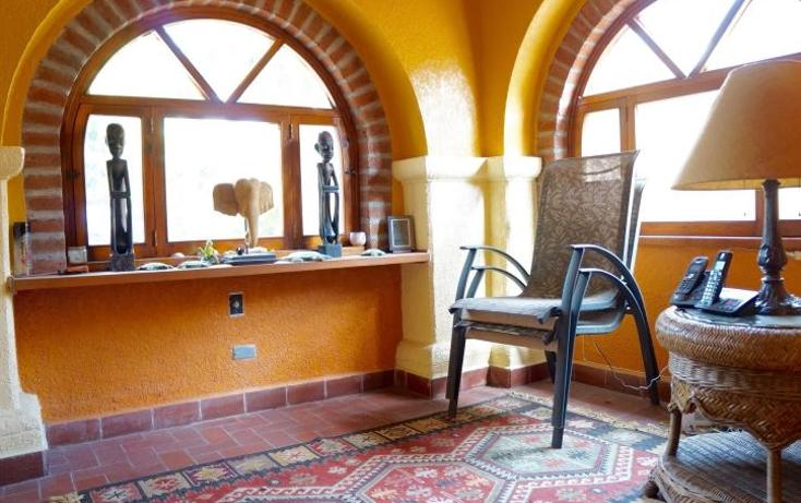 Foto de casa en venta en  , zona comercial, la paz, baja california sur, 1046131 No. 02