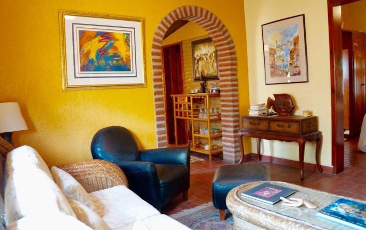Foto de casa en venta en  , zona comercial, la paz, baja california sur, 1046131 No. 04