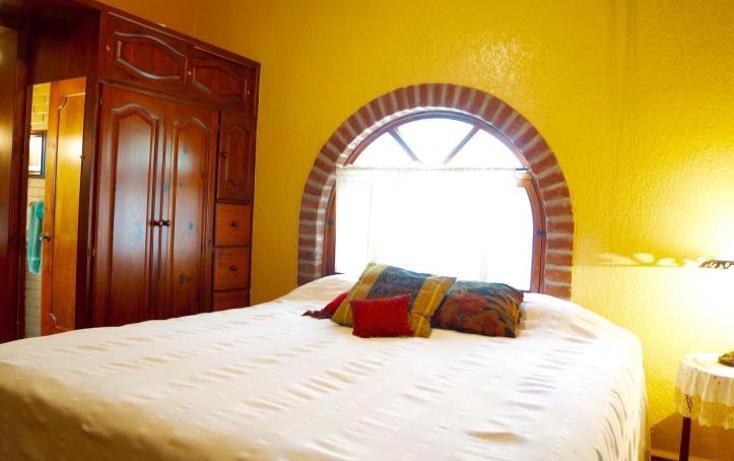 Foto de casa en venta en  , zona comercial, la paz, baja california sur, 1046131 No. 08
