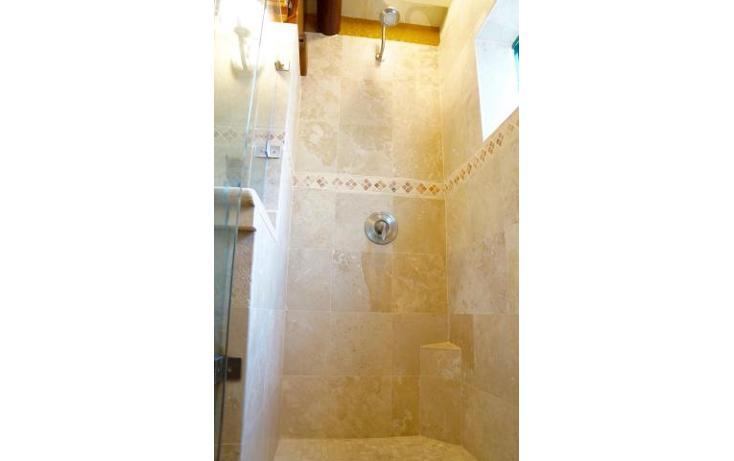 Foto de casa en venta en  , zona comercial, la paz, baja california sur, 1046131 No. 10