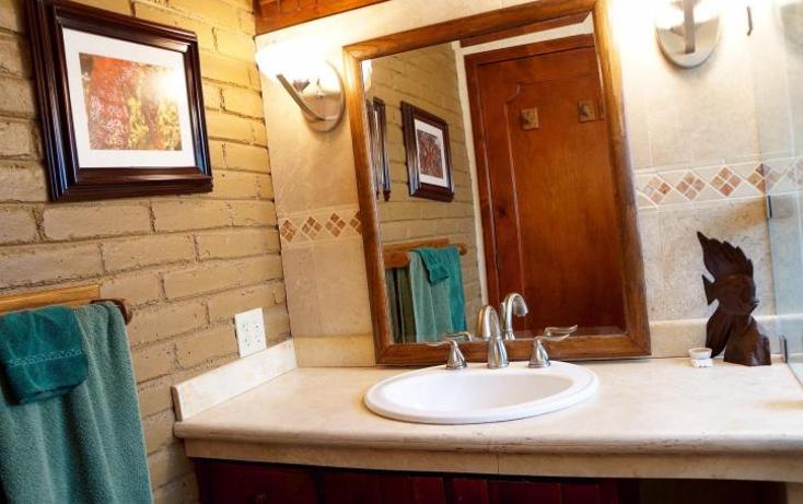Foto de casa en venta en  , zona comercial, la paz, baja california sur, 1046131 No. 11