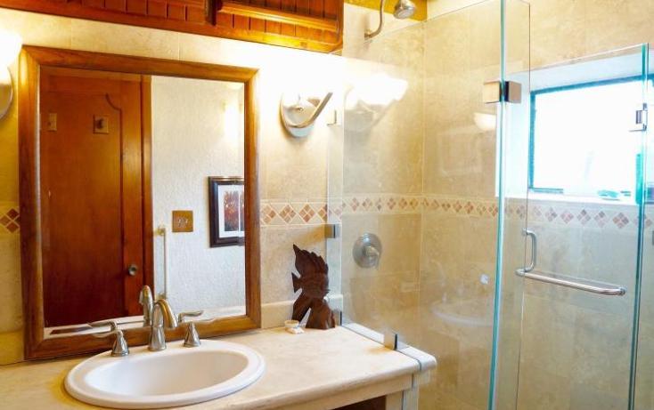 Foto de casa en venta en  , zona comercial, la paz, baja california sur, 1046131 No. 12