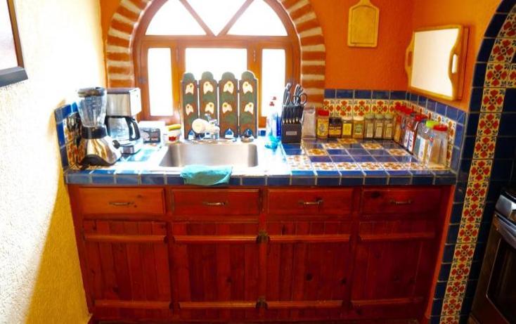 Foto de casa en venta en  , zona comercial, la paz, baja california sur, 1046131 No. 17