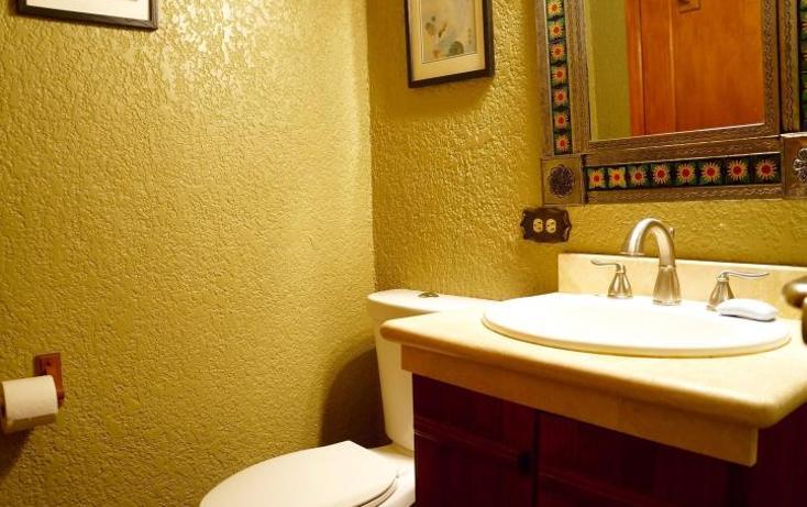 Foto de casa en venta en  , zona comercial, la paz, baja california sur, 1046131 No. 20