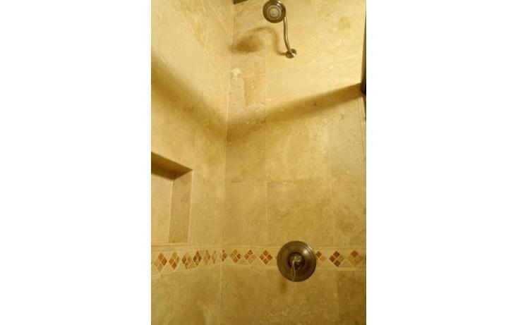 Foto de casa en venta en  , zona comercial, la paz, baja california sur, 1046131 No. 21