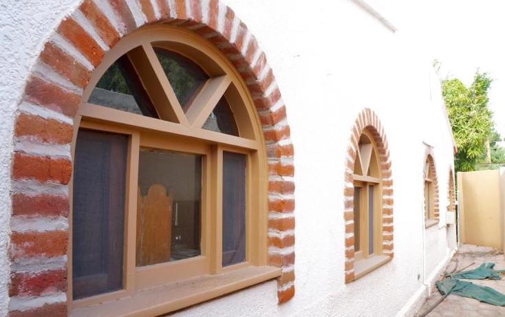 Foto de casa en venta en  , zona comercial, la paz, baja california sur, 1046131 No. 23