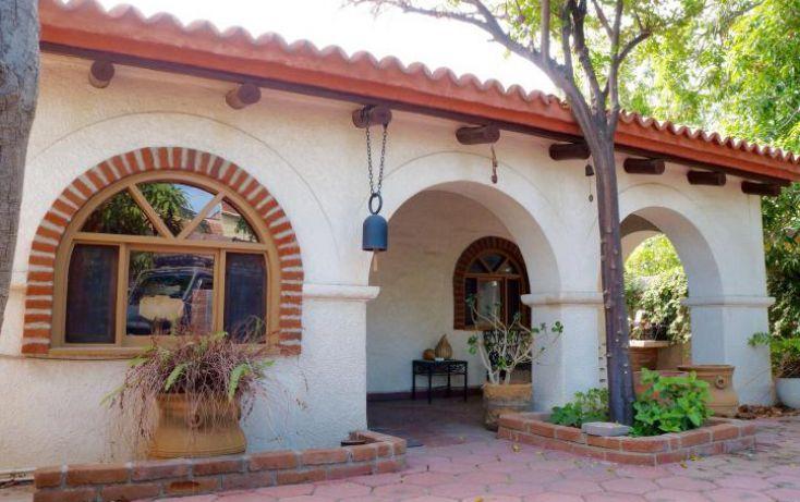 Foto de casa en venta en, zona comercial, la paz, baja california sur, 1046131 no 27