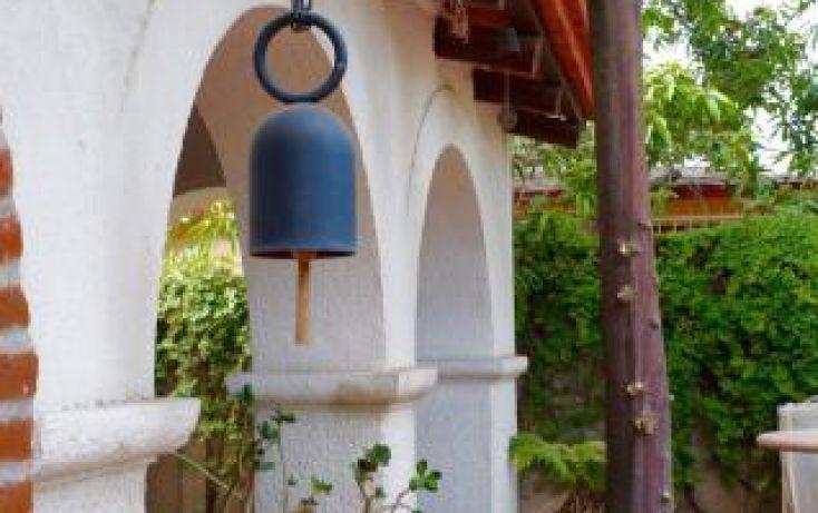 Foto de casa en venta en, zona comercial, la paz, baja california sur, 1046131 no 28