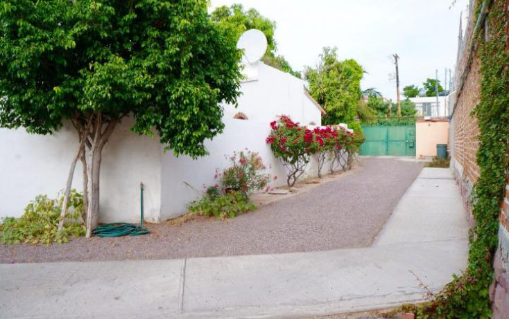 Foto de casa en venta en, zona comercial, la paz, baja california sur, 1046131 no 30