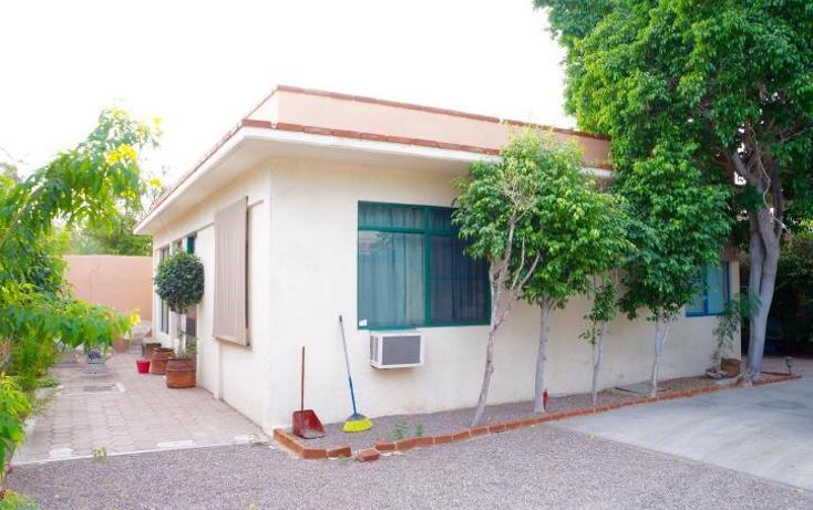 Foto de casa en venta en  , zona comercial, la paz, baja california sur, 1046131 No. 31