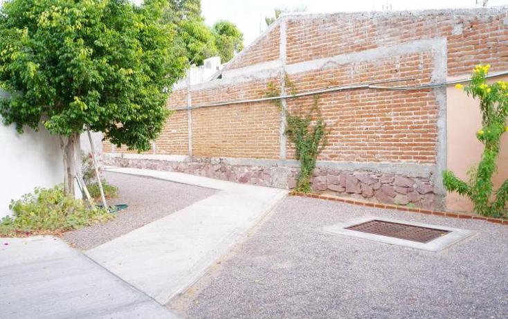 Foto de casa en venta en  , zona comercial, la paz, baja california sur, 1046131 No. 34