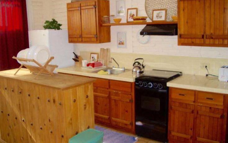 Foto de casa en venta en, zona comercial, la paz, baja california sur, 1046131 no 36