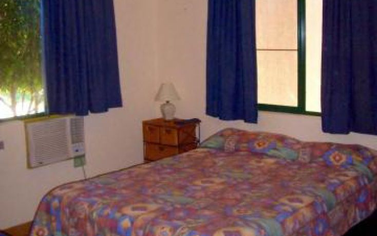 Foto de casa en venta en, zona comercial, la paz, baja california sur, 1046131 no 37