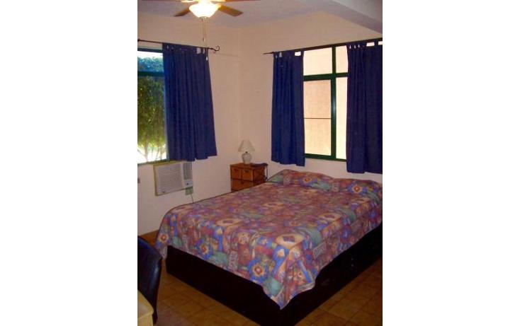 Foto de casa en venta en  , zona comercial, la paz, baja california sur, 1046131 No. 37