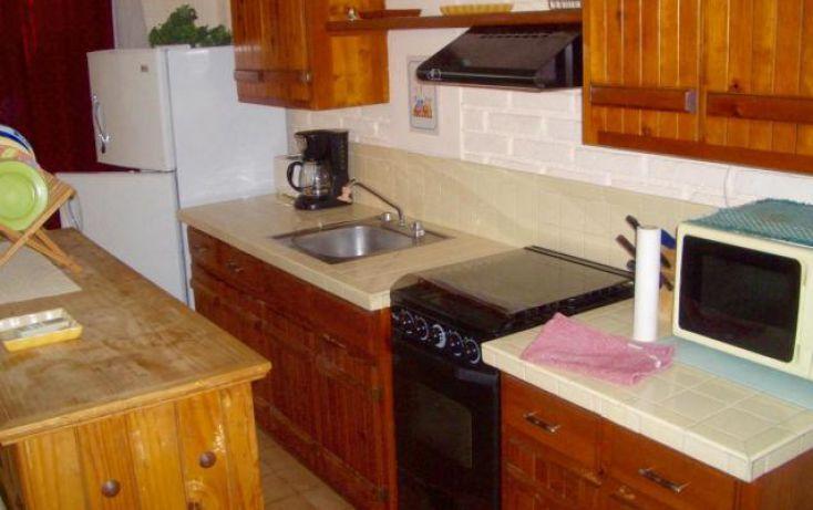 Foto de casa en venta en, zona comercial, la paz, baja california sur, 1046131 no 39