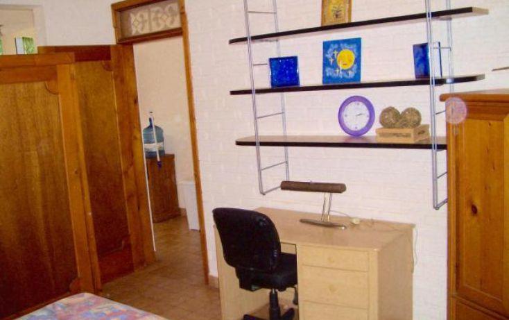 Foto de casa en venta en, zona comercial, la paz, baja california sur, 1046131 no 41