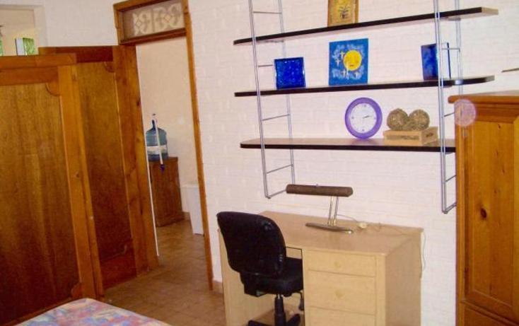 Foto de casa en venta en  , zona comercial, la paz, baja california sur, 1046131 No. 41