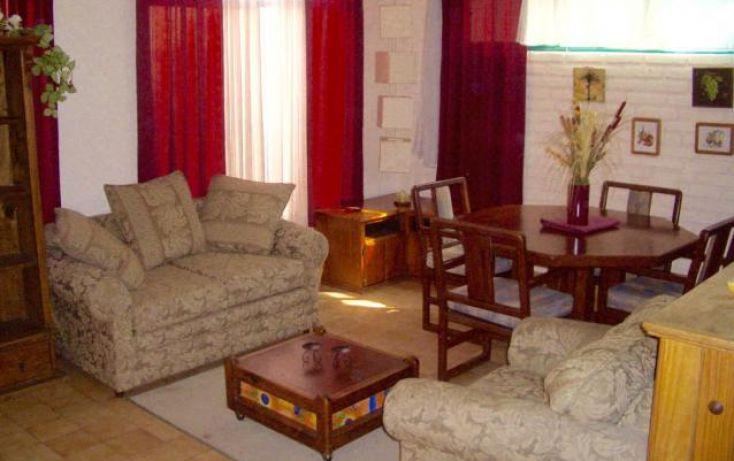 Foto de casa en venta en, zona comercial, la paz, baja california sur, 1046131 no 42