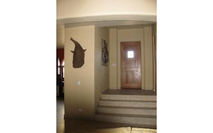 Foto de casa en venta en  , zona comercial, la paz, baja california sur, 1116963 No. 04
