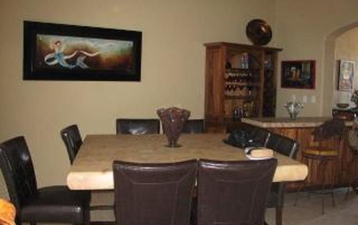 Foto de casa en venta en  , zona comercial, la paz, baja california sur, 1116963 No. 07