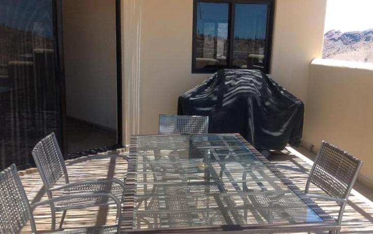 Foto de casa en venta en  , zona comercial, la paz, baja california sur, 1116999 No. 05