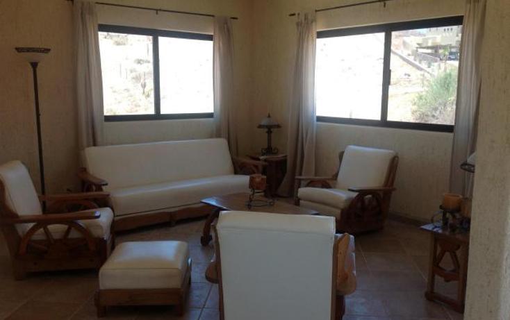 Foto de casa en venta en  , zona comercial, la paz, baja california sur, 1116999 No. 06