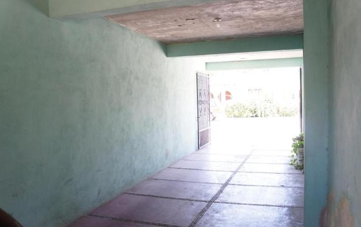 Foto de casa en venta en  , zona comercial, la paz, baja california sur, 1249077 No. 10