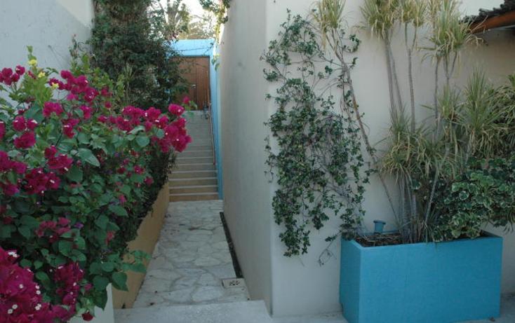 Foto de casa en venta en  , zona comercial, la paz, baja california sur, 1249467 No. 01