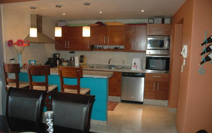 Foto de casa en venta en  , zona comercial, la paz, baja california sur, 1249467 No. 04