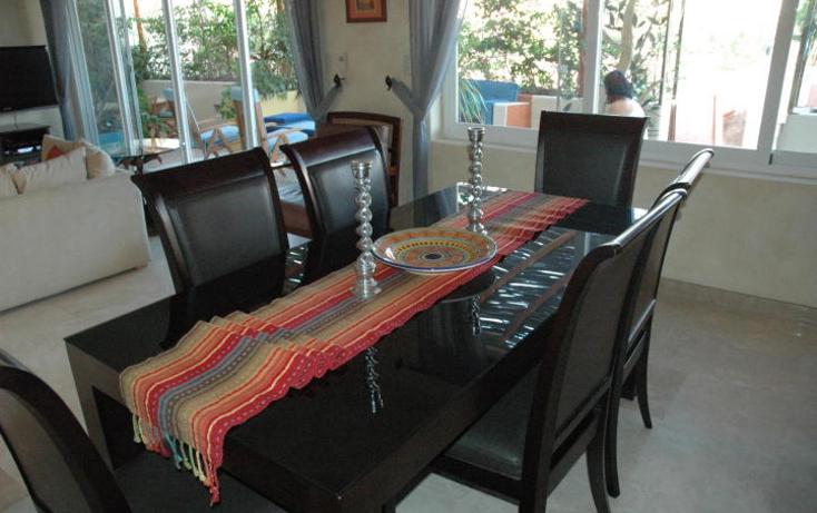 Foto de casa en venta en  , zona comercial, la paz, baja california sur, 1249467 No. 06