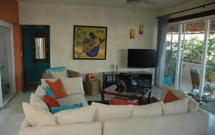 Foto de casa en venta en  , zona comercial, la paz, baja california sur, 1249467 No. 08