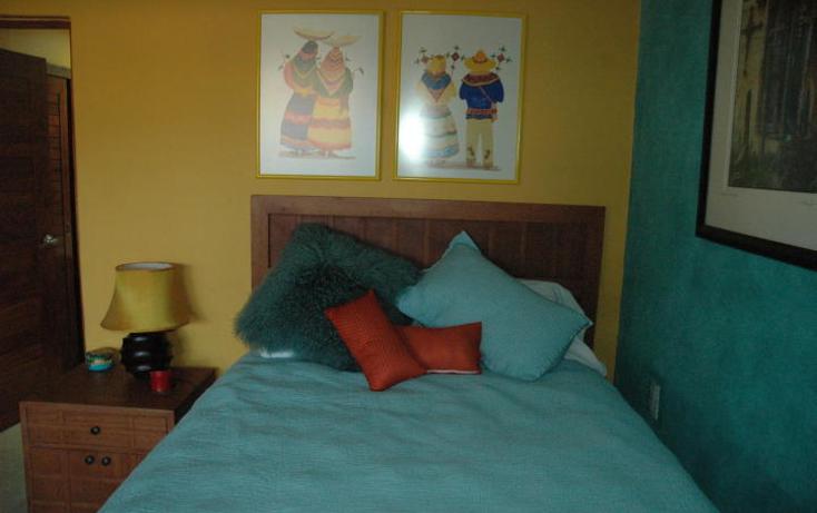 Foto de casa en venta en  , zona comercial, la paz, baja california sur, 1249467 No. 09