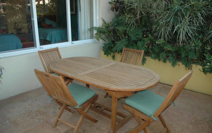 Foto de casa en venta en  , zona comercial, la paz, baja california sur, 1249467 No. 11