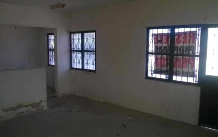 Foto de edificio en venta en, zona comercial, la paz, baja california sur, 1639692 no 02