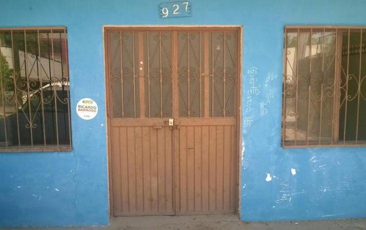 Foto de edificio en venta en, zona comercial, la paz, baja california sur, 1639692 no 03