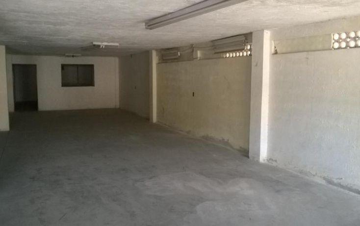 Foto de edificio en venta en, zona comercial, la paz, baja california sur, 1639692 no 04