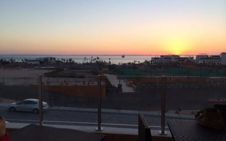 Foto de departamento en venta en, zona comercial, la paz, baja california sur, 1641986 no 08