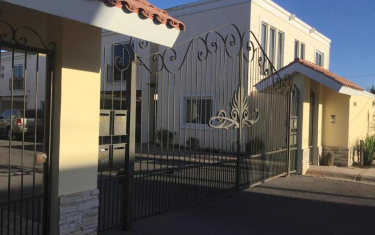 Foto de casa en venta en  , zona comercial, la paz, baja california sur, 1694574 No. 03